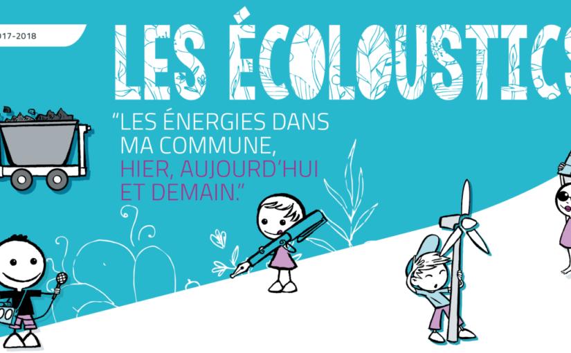 Banniere Ecoloustics